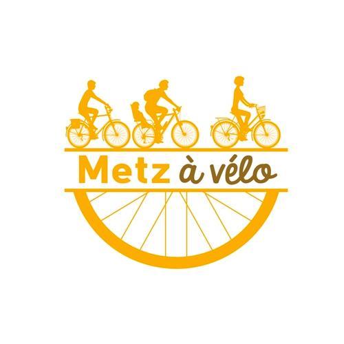 L'assemblée générale de Metz à Vélo le 25/01/2020