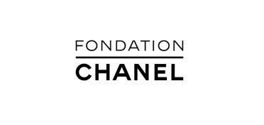 Fondation Chanel « L'ECHELLE 2020 »    jusqu'au 30/06/2020