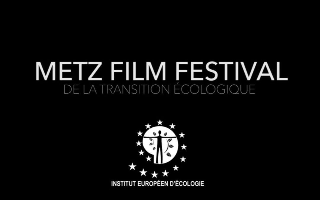 Festival de la Transition Ecologique en ligne