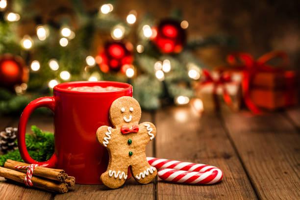 Un Noël autrement