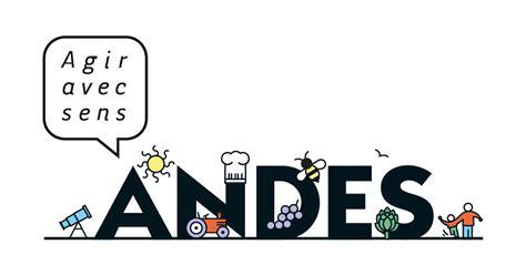 ANDES – Soutien aux épiceries solidaires (jusqu'au 31.05.21)